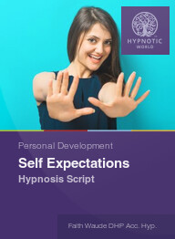Self Expectations