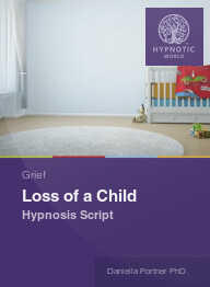 Loss of a Child