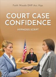 Court Case Confidence