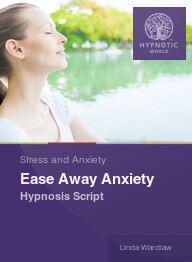 Ease Away Anxiety
