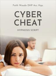 Cyber Cheat
