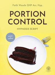 Portion Control