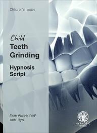 Child Teeth Grinding