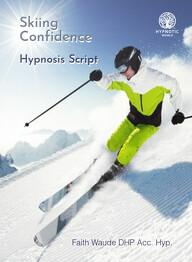 Skiing Confidence