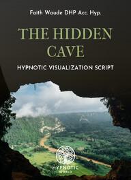 The Hidden Cave