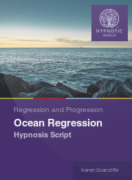 Ocean Regression