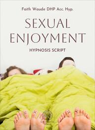 Sexual Enjoyment