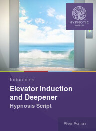 Elevator Induction and Deepener