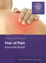 Fear of Pain