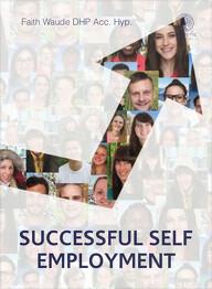 Successful Self Employment