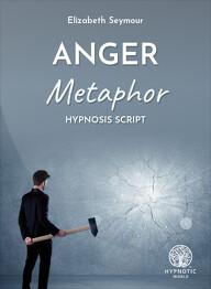 Anger Metaphor
