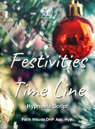 Festivities Time Line