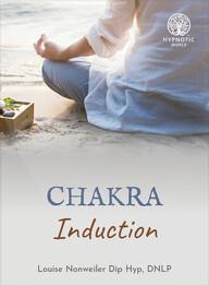 Chakra Induction