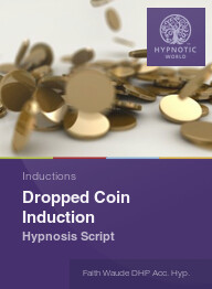 Dropped Coin Induction