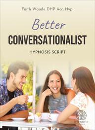 Better Conversationalist