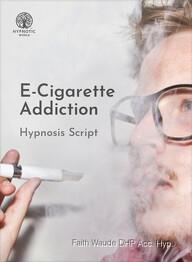 E-Cigarette Addiction