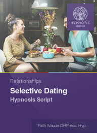 Selective Dating