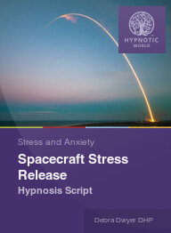 Spacecraft Stress Release