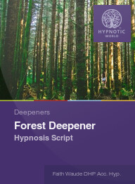 Forest Deepener