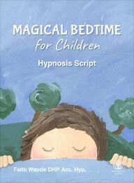 Magical Bedtime for Children