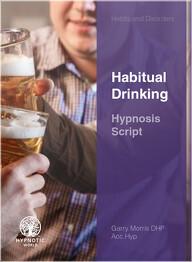 Habitual Drinking