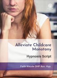 Alleviate Childcare Monotony