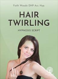 Hair Twirling