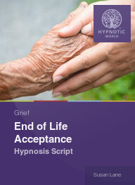 End of Life Acceptance