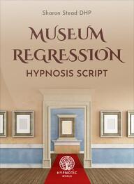 Museum Regression
