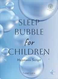 Sleep Bubble for Children