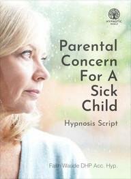Parental Concern-Sick Child