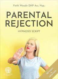 Parental Rejection