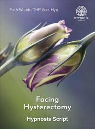 Facing Hysterectomy