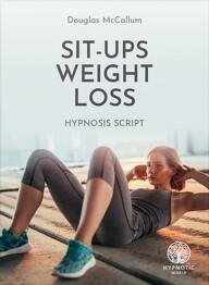 Sit-Ups Weight Loss