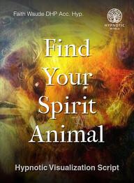 Find Your Spirit Animal