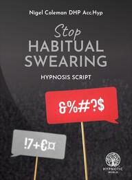 Stop Habitual Swearing