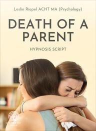 Death of a Parent