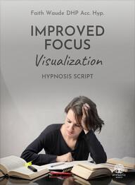Improved Focus Visualization
