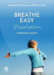 Breathe Easy Visualization