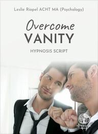 Overcome Vanity