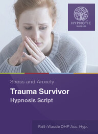 Trauma Survivor