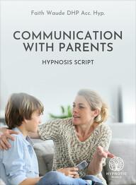 Communication with Parents