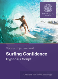 Surfing Confidence
