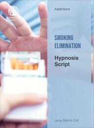 Smoking Elimination