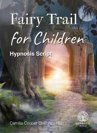 Fairy Trail for Children
