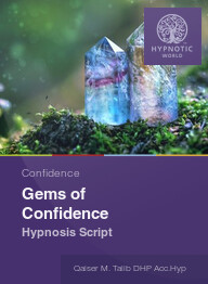 Gems of Confidence