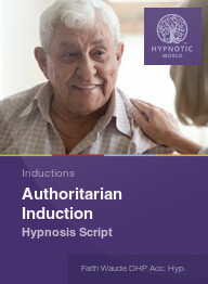 Authoritarian Induction