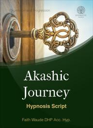 Akashic Journey