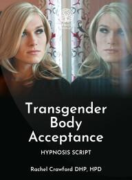 Transgender Body Acceptance