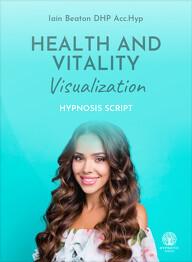 Health and Vitality Visualization